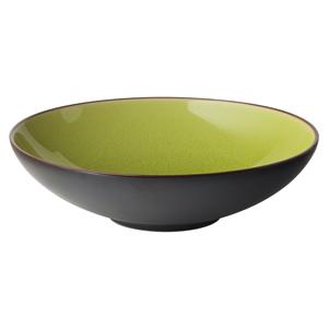 Utopia Soho Bowl Verdi 9inch / 23cm