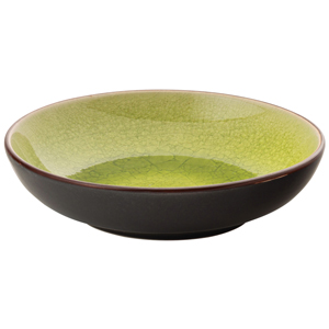 Utopia Soho Dip Dish Verdi 4inch / 10cm