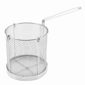Pasta Basket Round 15 x 16cm