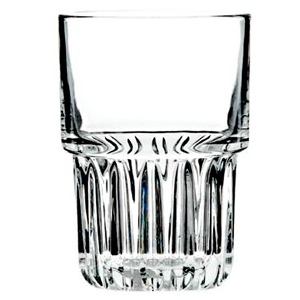 Everest Beverage Glasses 12oz / 350ml