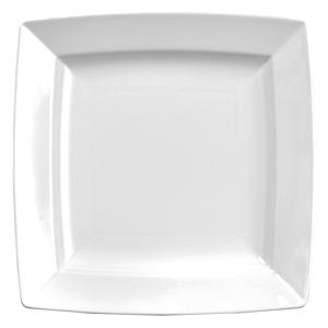 Churchill Alchemy Energy Square Buffet Plate 7inch / 17.8cm
