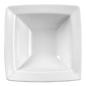 Churchill Alchemy Energy Square Buffet Bowl 4inch / 10cm