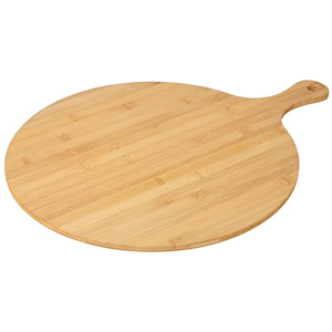 Milano Bamboo Pizza Paddle 15.75inch / 40cm