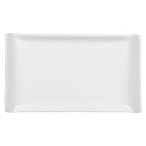 Churchill Alchemy Balance Rectangular Buffet Tray 6.7inch / 17cm