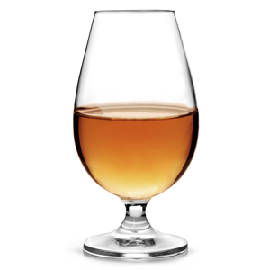 Urban Bar Malt Taster Glass 6.3oz / 180ml