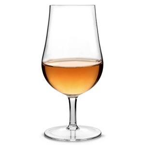 Urban Bar Deluxe Taster Glass 8.8oz / 250ml