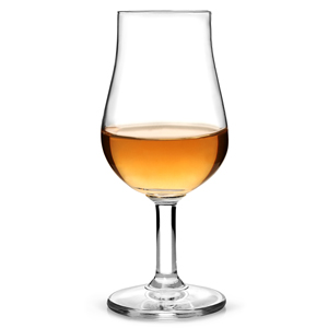 Urban Bar Lochy Taster Glass 3.9oz / 110ml