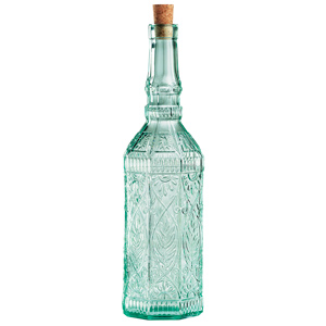 Country Home Fiesole Bottle 25.3oz / 720ml