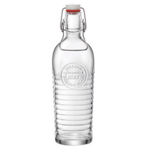 Officina 1825 Water Bottle 1.2ltr