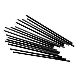 Black Prism Stirrers 7inch