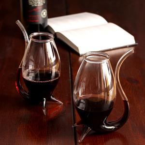 Wine Port Sippers 11oz / 300ml