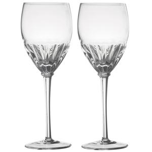Anton Studio Design Solar Wine Glasses 12.3oz / 350ml