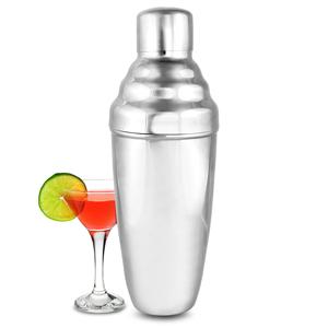 Giant Cocktail Shaker 63oz / 1.8ltr