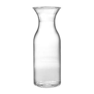 Unbreakable Polycarbonate Wine Carafe 35oz / 1ltr