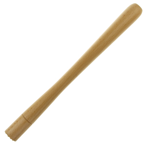 Wooden Mojito Muddler 30cm