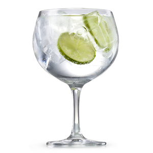 Bar Specials Spanish Gin & Tonic Glasses 23.5oz / 696ml