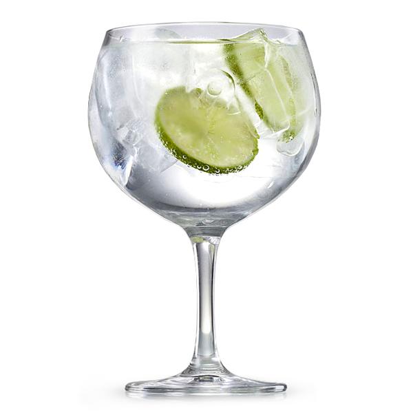 Gini Drink Uk