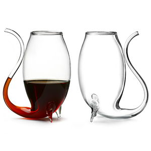 Port Sippers 2.8oz / 80ml