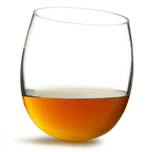 Whisky Rocker Glasses 10.5oz / 300ml