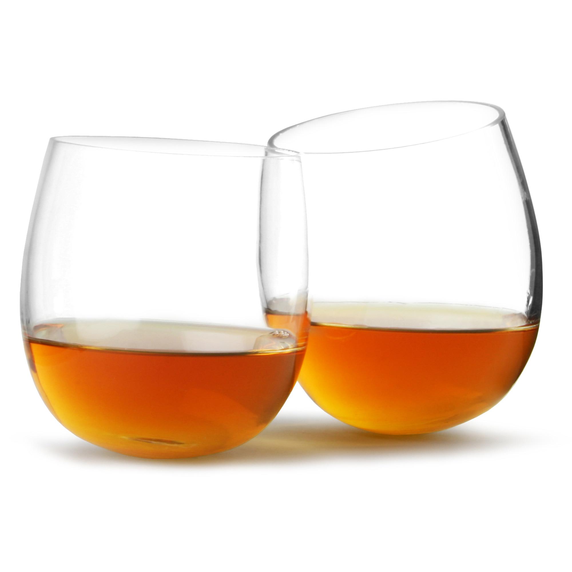 whisky rocker glasses 300ml novelty glasses rocking whisky glasses buy at drinkstuff. Black Bedroom Furniture Sets. Home Design Ideas