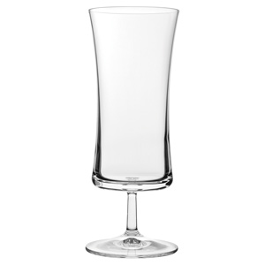 Apero Cocktail Glass 12oz / 340ml