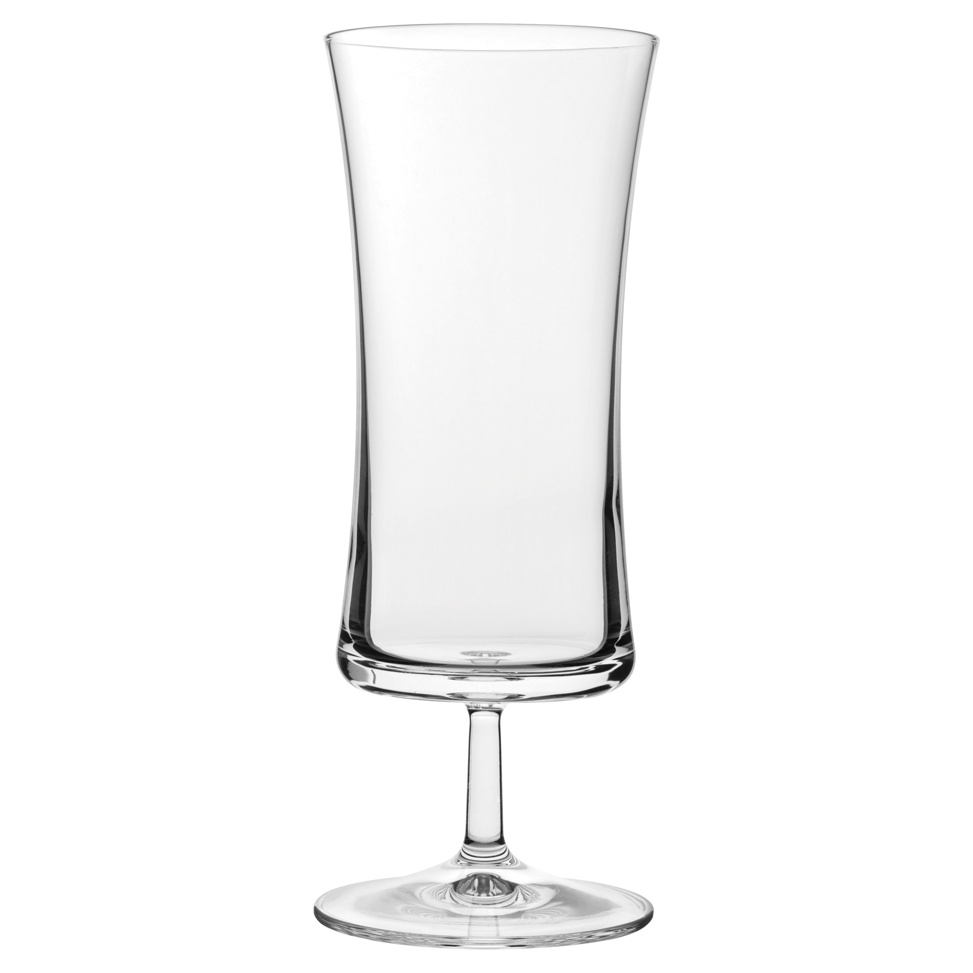 Apero stemmed cocktail glass 340ml drinkstuff for Cocktail apero