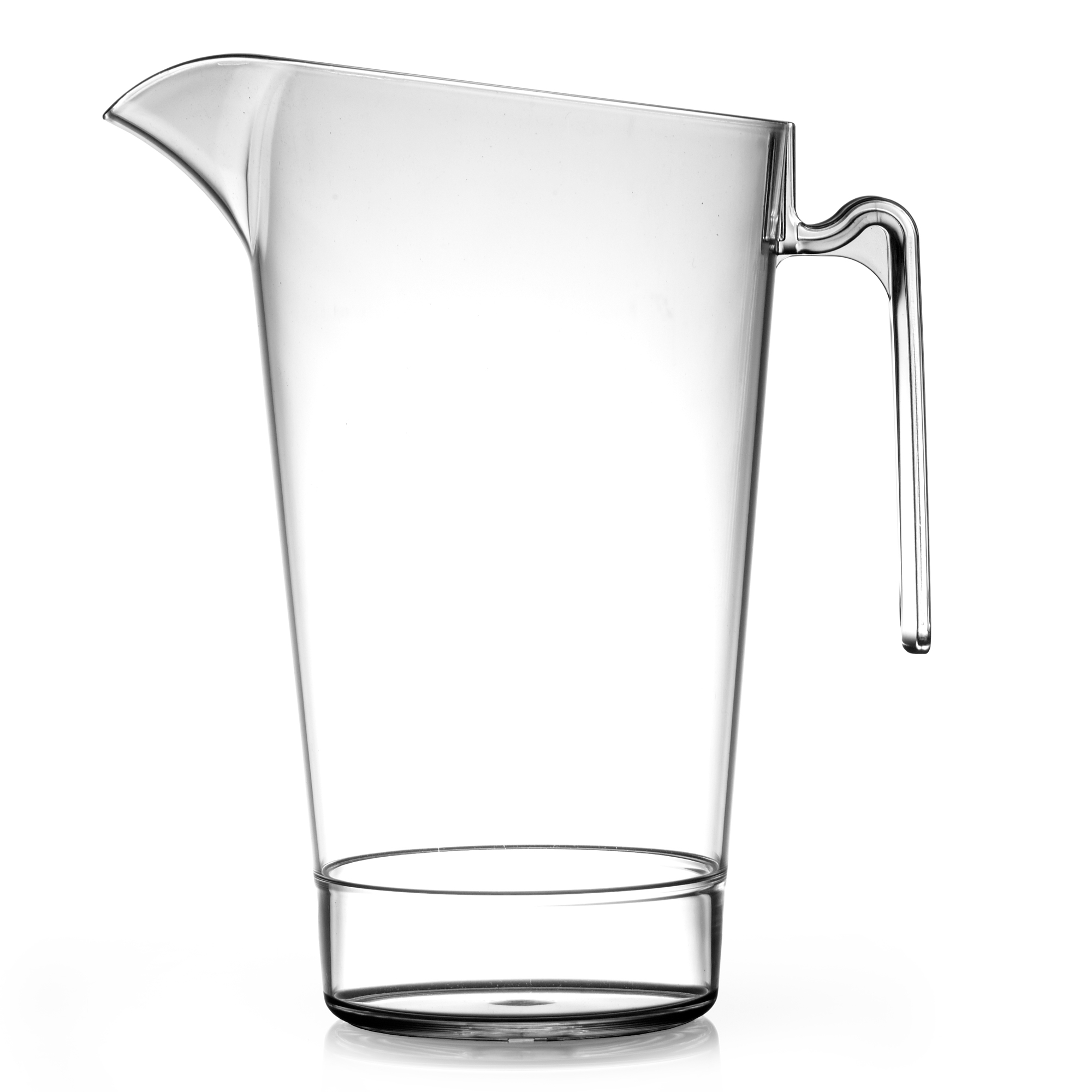 Worksheet 4 Pint Pitcher elite in2stax 4 pint polycarb stacking pitcher lce graduated polycarbonate jug 80oz 2 2ltr