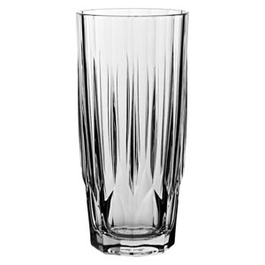 Diamond Hiball Glasses 11oz / 320ml