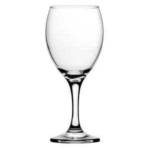 Imperial Wine Goblets 16oz / 450ml