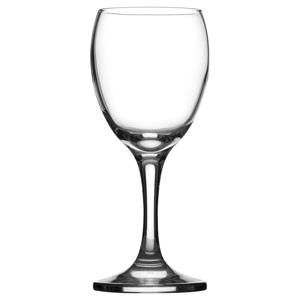 Imperial White Wine Glasses 7oz / 200ml