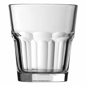 Casablanca Whisky Glasses 12.75oz / 360ml