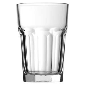 Casablanca Beverage Tumblers 12.5oz / 360ml