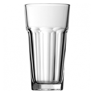 Casablanca Cooler Glasses 13oz / 370ml