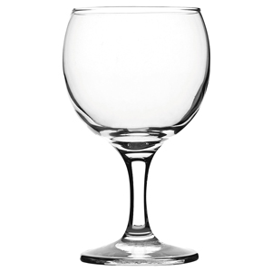 Paris Wine Glasses 8.75oz / 250ml