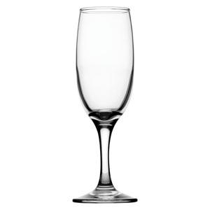 Paris Champagne Flute 6.7oz / 190ml
