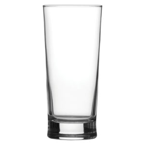 Senator Activator Max Pint Glasses CE 20oz / 568ml
