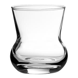 Urban Bar Thistle Old Fashioned Glasses 9oz / 270ml