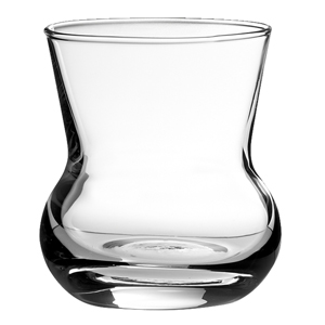 Urban Bar Thistle Dram Glasses 4.2oz / 120ml