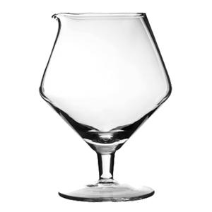 Urban Bar Cubana Stirring Glass 35oz / 1ltr