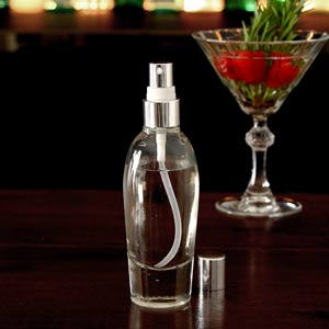 47 Ronin Martini Mister 2.8oz / 80ml