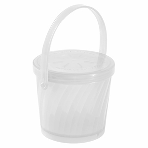 Eco-Takeouts Soup Container 16oz / 450ml