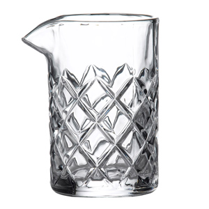 Mixing Glass 14oz / 400ml