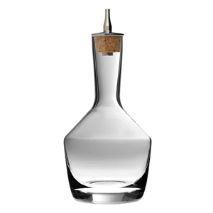 Urban Bar Bitters Bottle 7oz / 200ml