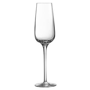 Sublym Champagne Flutes 7.5oz / 210ml
