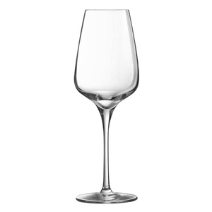 Sublym Wine Glasses 8.8oz / 250ml