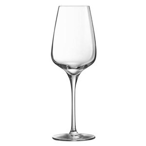 Sublym Wine Glasses 12.3oz / 350ml