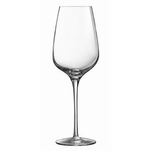 Sublym Wine Glasses 16oz / 450ml
