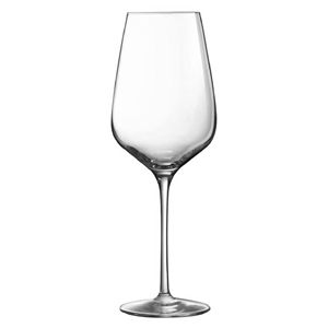 Sublym Wine Glasses 19.4oz / 550ml