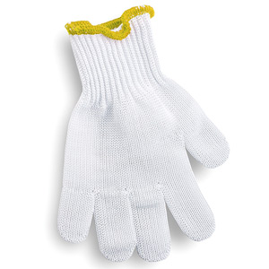 The Protector Cut Resistant Glove Small