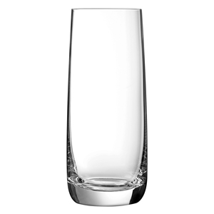 Vigne Nordic Hiball Tumblers 16oz / 450ml